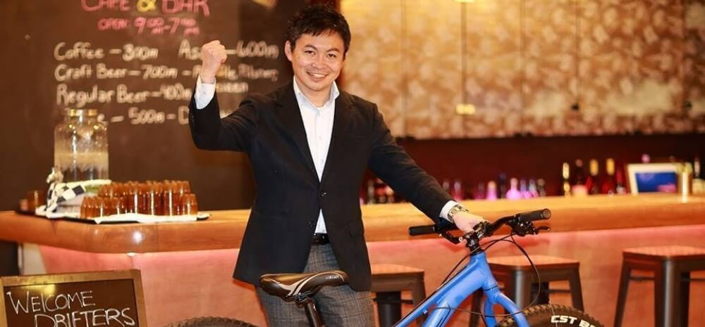 Yasutaro Suzuki